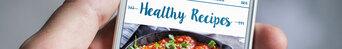 Explore New Recipes