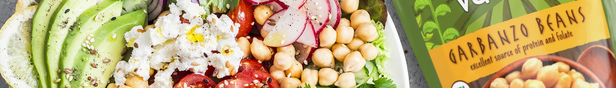 Start Living the Mediterranean Lifestyle