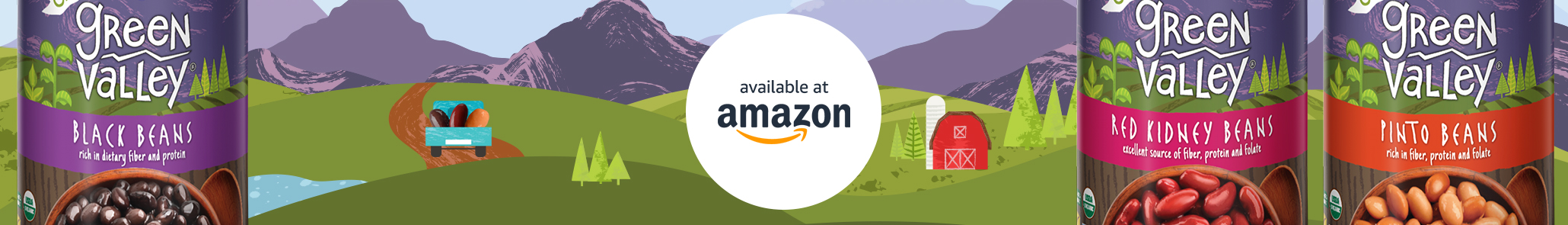 Save Time and Energy with Amazon Delivery